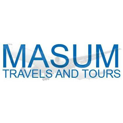 Masum Travels and Tours
