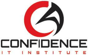 A Quality Training Institute In Bangladesh.