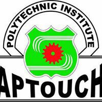 Aptouch polytechnic instituted ,Dinajpur