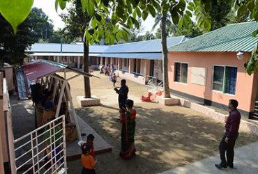 Dinajpur Public School-DPS