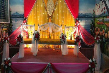 Utshob Event Management