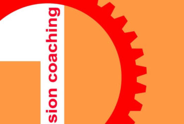 Omeca  coaching  center dinajpur