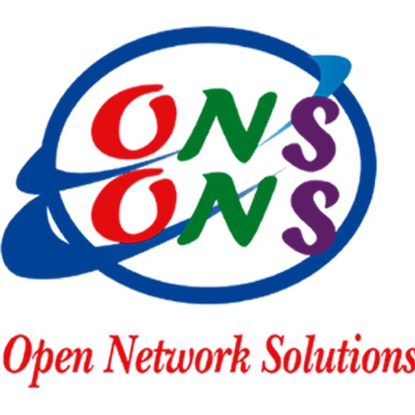 ওপেন নেটওয়ার্ক সলিউশন (ONS-BD)
