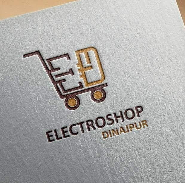 Electroshop Dinajpur