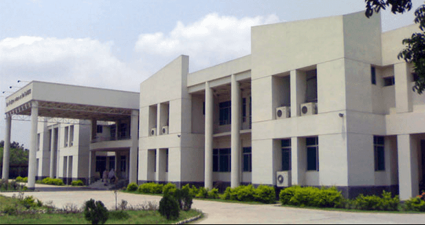 Zia Heart Foundation Hospital & Research Centre