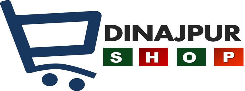 Dinajpur E-Shop