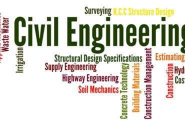 Tuition wanted Diploma in Civil Engineering.