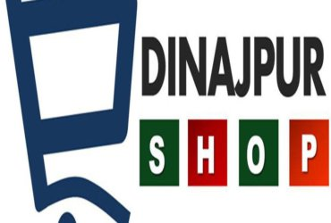 Dinajpur E-Shop ( দিনাজপুর ই-সপ )