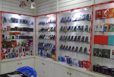 Dinajpur Mobile & Accessories