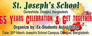 Joseph's School