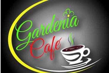 Gardenia Café